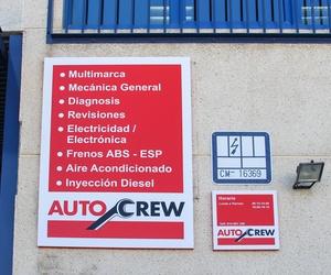 Todos los productos y servicios de Talleres de automóviles: Inyectrónica Rivas