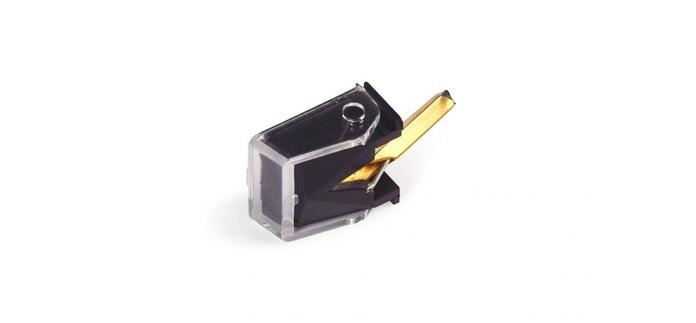 608: Nuestros productos de Sonovisión Parla