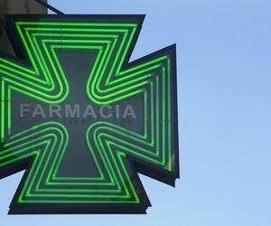 Farmacia en Montroy