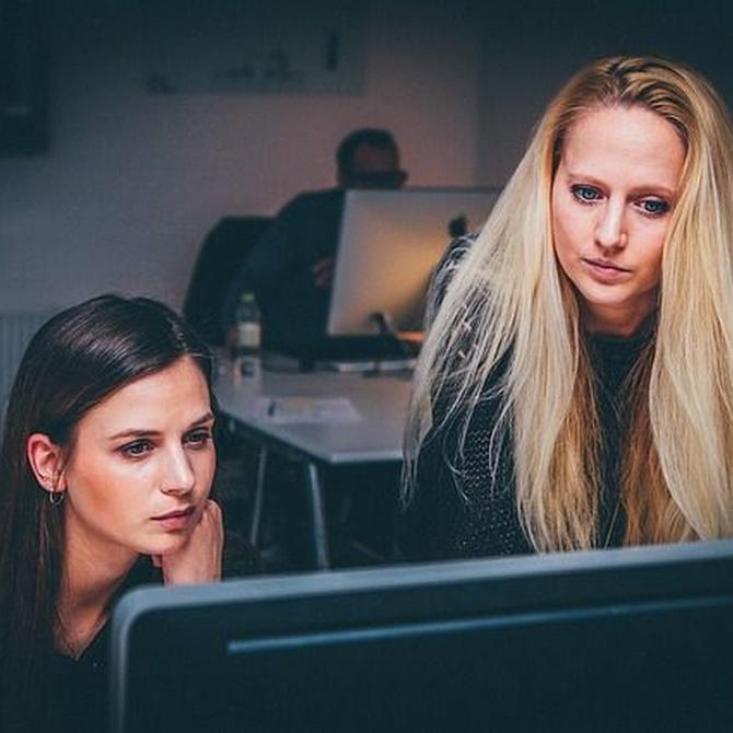 Identifica los abusos en los contratos temporales