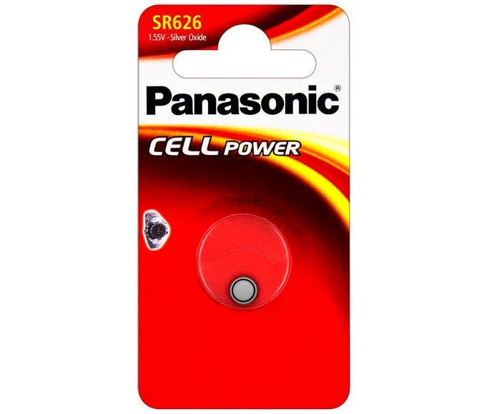 SRS626: Nuestros productos de Sonovisión Parla