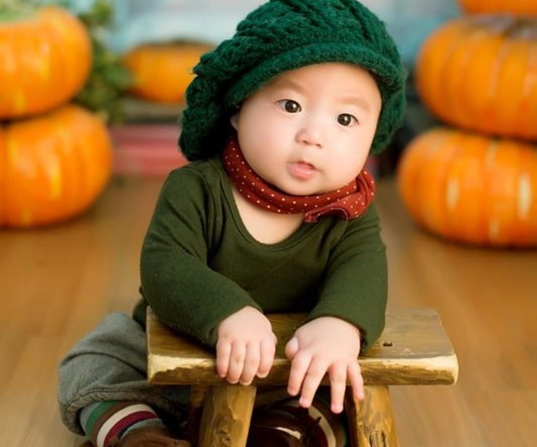 Diversiones tradicionales para niños: los títeres