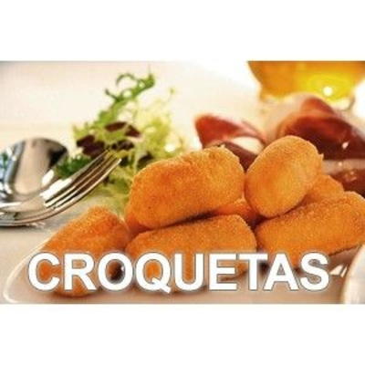 Todos los productos y servicios de Cocina asturiana: Bar Casa Yoli