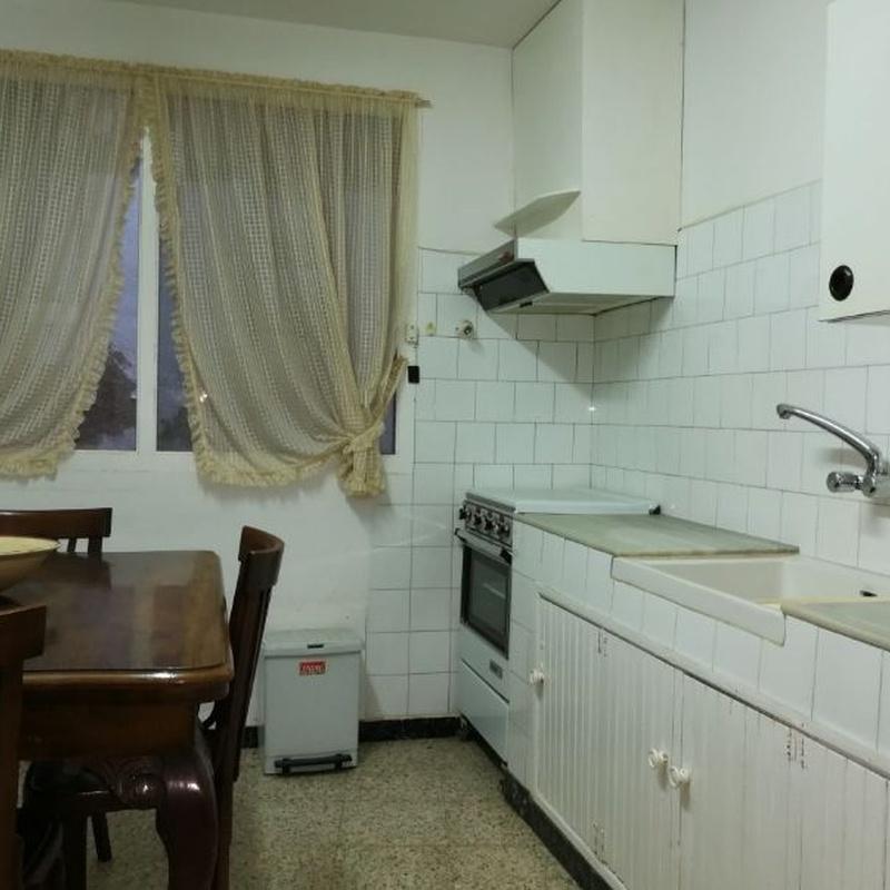 Ref.- U-493  - Venta Casa en Bisbal De Falset: Inmuebles y fincas de Immobles Priorat