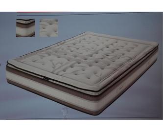 Armarios a medida: Productos de Muebles Pico