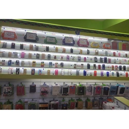 Venta de accesorios para tablets