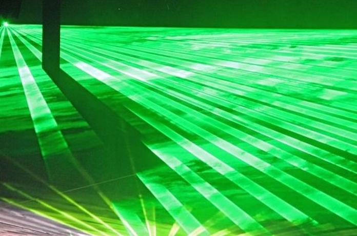 Tratamiento de problemas de próstata con la nueva técnica Láser Verde