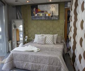 Mobiliario y decoración para el hogar en La Rioja