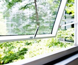 Instalación de ventanas y cerramientos en Madrid