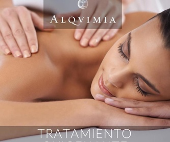 Pedicura semipermanente: Servicios de Divinity Body Nails