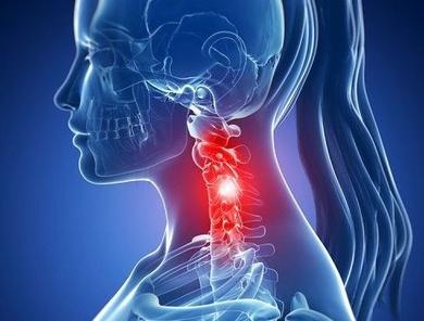 https://www.fisioterapia-online.com/articulos/esguince-o-latigazo-cervical-una-lesion-muy-molesta-y-