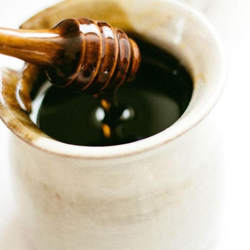 Miel en Caceres | Miel de mielada