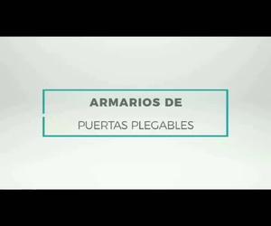 ARMARIOS A MEDIDA Y PERSONALIZADOS