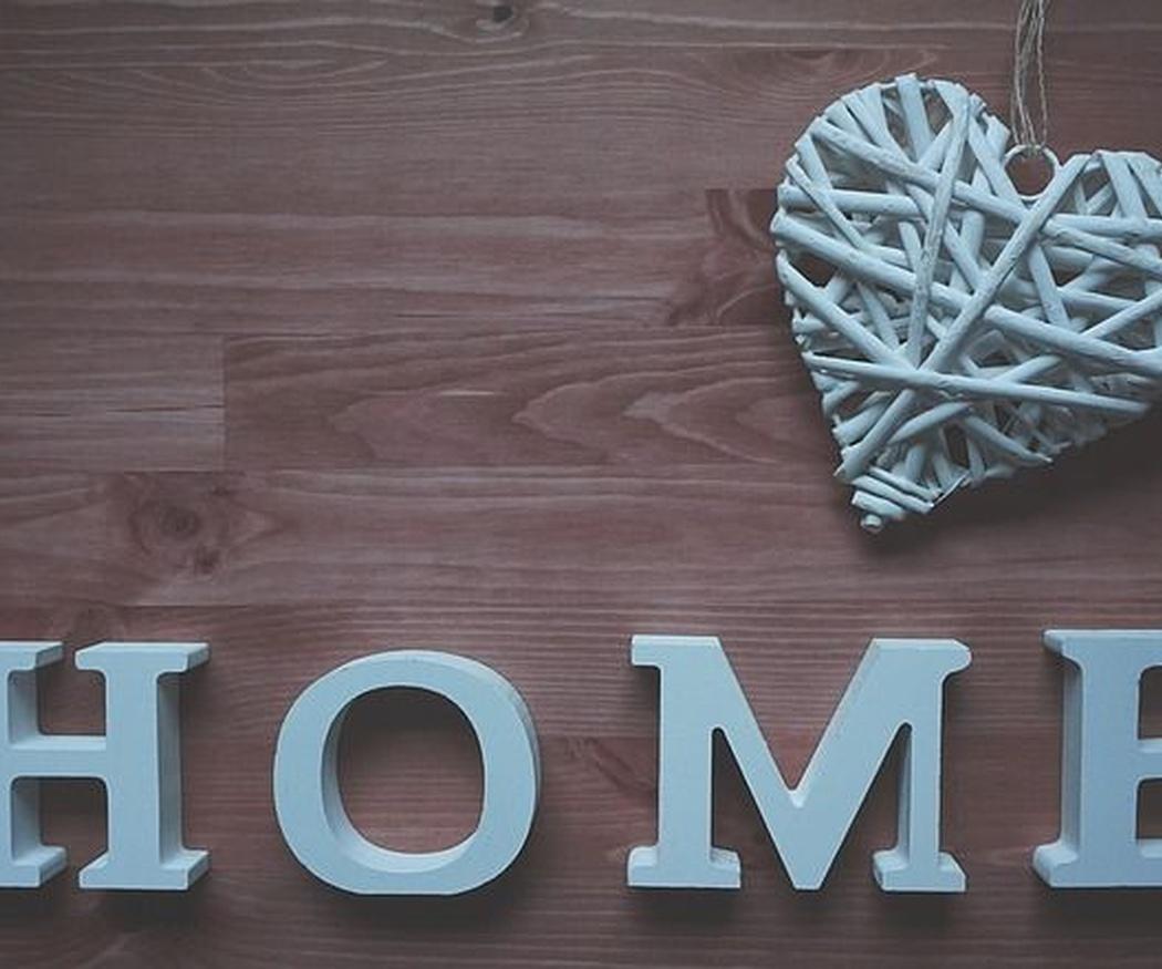La casa de madera de tus sueños