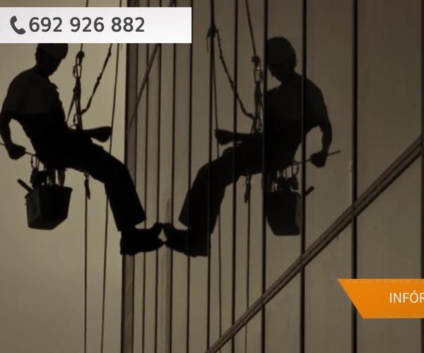 Construcciones y reformas en Oviedo: Darobe Integral de Mantenimientos