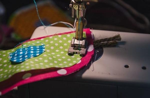 Venta y Reparación maquinas de coser: Maquinas de coser Valencia de Juan Galdón Máquinas de Coser