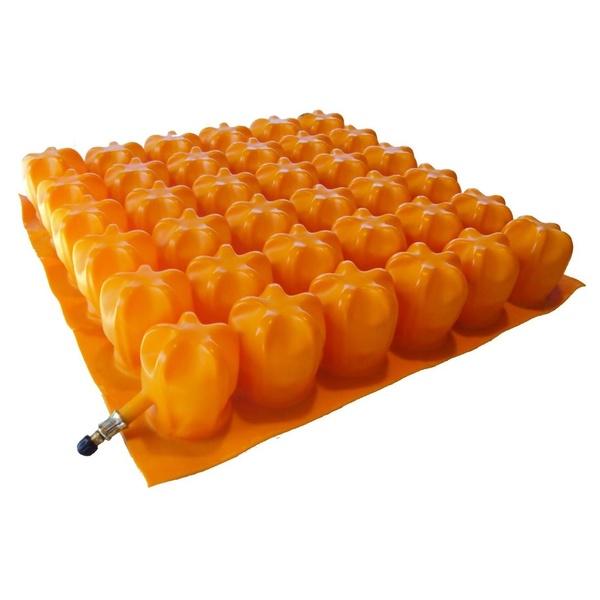 Cojín de celdas de aire Basic Air