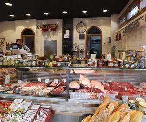 Carnicerías en Urdúliz