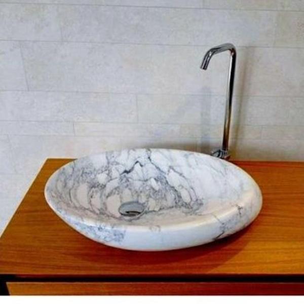 Mod. 14 Blanco Carrara (medidas 55 X 37 X 10)