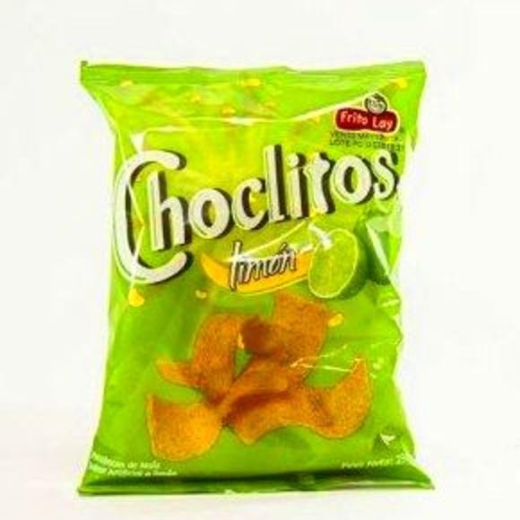 Choclitos: PRODUCTOS de La Cabaña 5 continentes