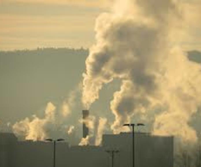 Reconversión de gases fluorados: Servicios de Castellfred