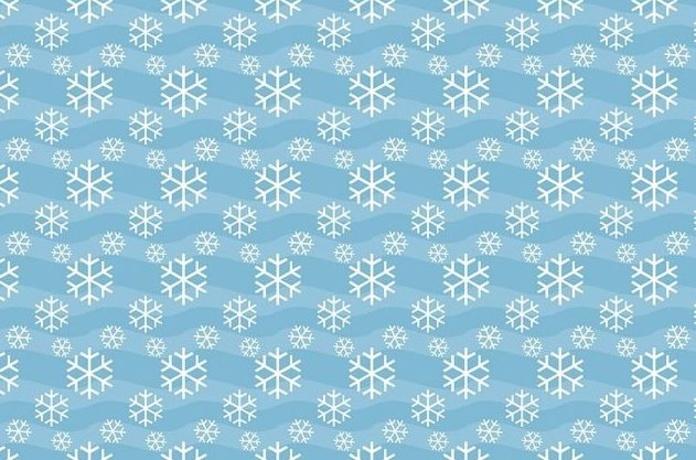 De navidad: Tejidos de Trapitos