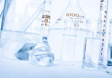FSSC 22000 en proceso: certificación en Seguridad Alimentaria