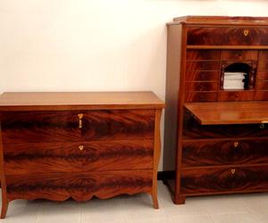 Todos los productos y servicios de Restauración de muebles y antigüedades: Aral Antigüedades