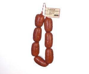 Chorizo Rosario en Málaga