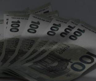 Aprobada la Ley de prevención y lucha contra el fraude fiscal