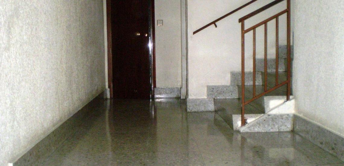 Empresa de limpieza en Castro Urdiales para particulares y empresas