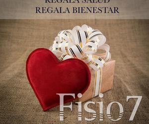 Regala Salud