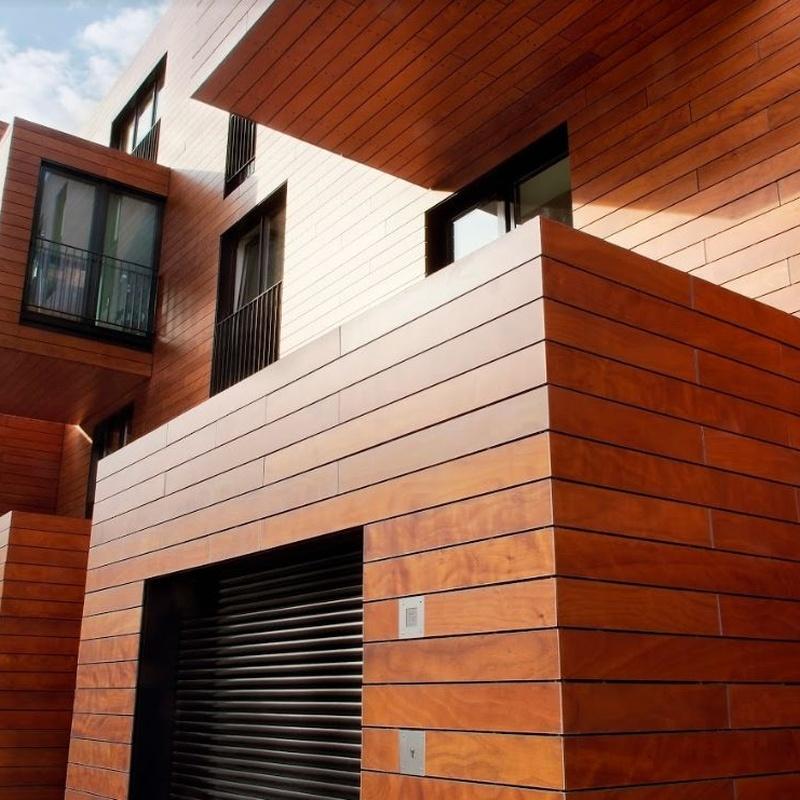Venta viviendas: Servicios inmobiliarios de Grupo AP