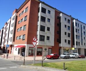 Venta Pisos - Calle San Zadornil