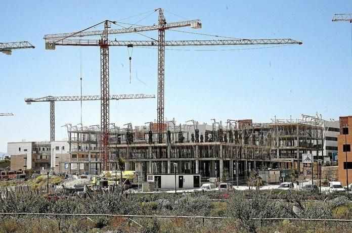 Tendencias inmobiliarias para 2016