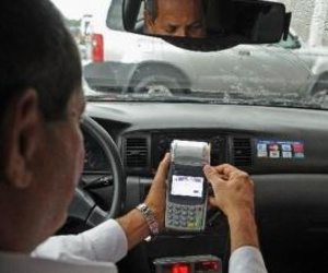 Todos los productos y servicios de Taxis: Radio Taxi Villa Jovellanos