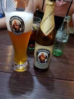 Más información sobre Cervecería Tirol