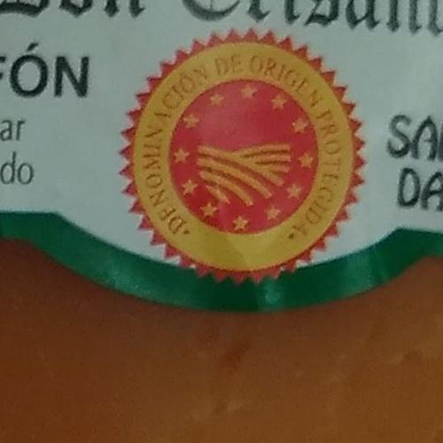 Nuevos quesos