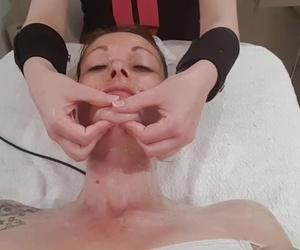 Tratamientos faciales en Pantoja | Centro de Belleza Mª Ángeles