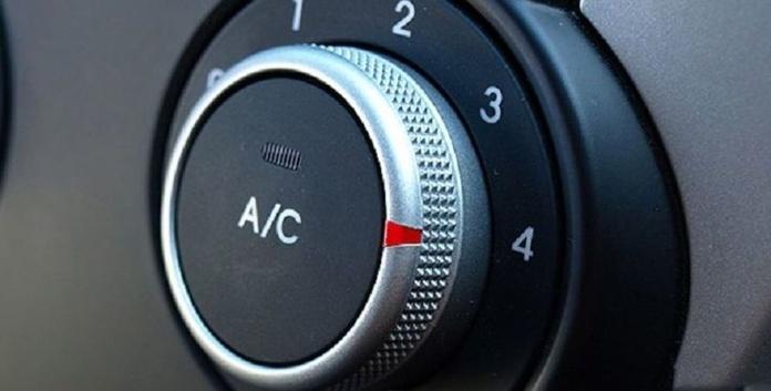 Reparacion aire acondicionado coche: Servicios de Talleres Vicente Belenguer