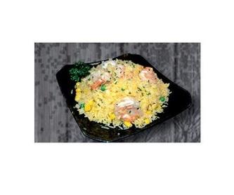 Carnes y tempuras: Carta de RESTAURANTE JAPONÉS TOKYO TO