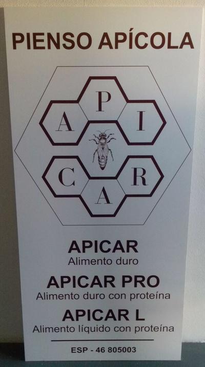 Todos los productos y servicios de Apicultura: Río de la Miel