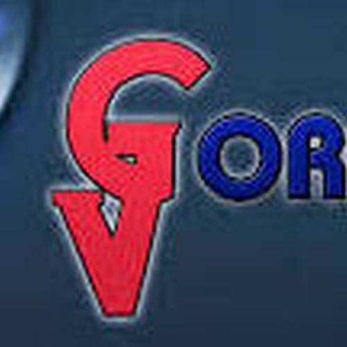 Gasóleo para calefacción a domicilio en Redueña | Gorrachategui