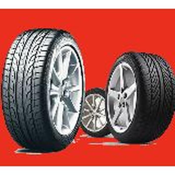 Características de los neumáticos : Servicios de Tallers Roberauto