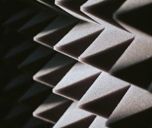 Insonorización acústica