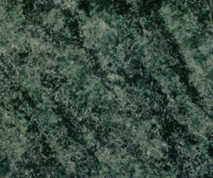 Granito: Productos y servicios   de TIRAPU Y ZOROQUIAIN