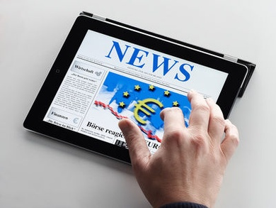 """El """"céntimo sanitario"""" declarado ilegal por el TJUE"""