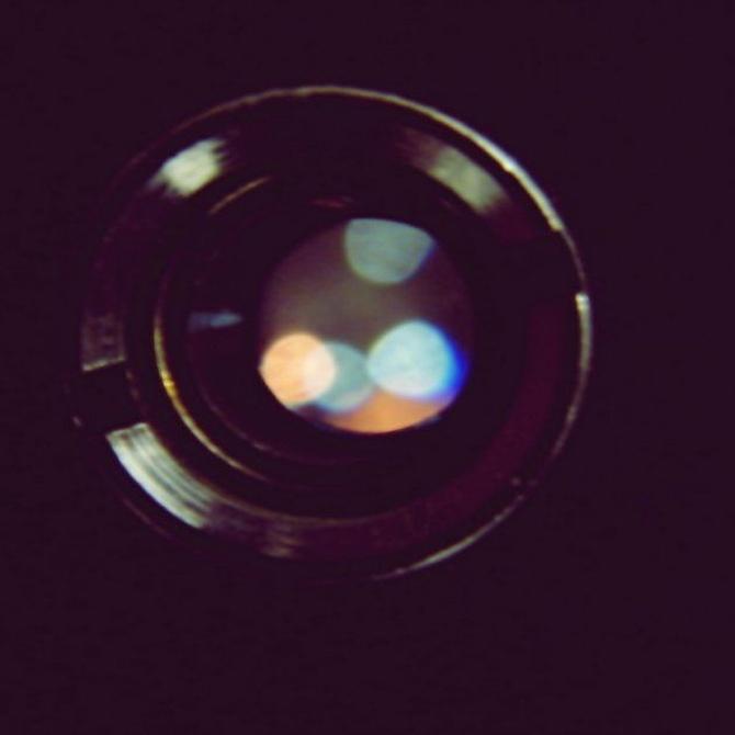 Ventajas de la mirilla digital o electrónica