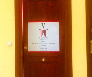 RONDA DE BUENA VISTA 55 MODULO III BAJO OFICINA 6