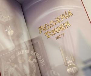 Maestros relojeros desde 1877 en Sevilla